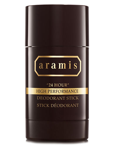 Aramis 24 Hour High Performance Deodorant Stick-NO COLOR-One Size