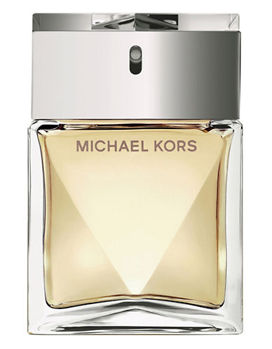 Michael Kors Eau de Parfume-NO COLOUR-100 ml
