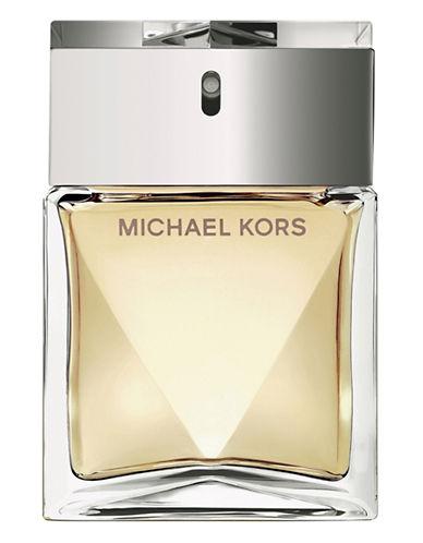 Michael Kors Eau de Parfume-NO COLOUR-50 ml