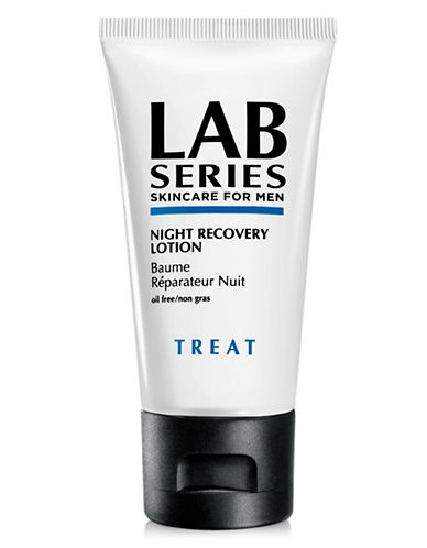 Lab Series Night Recovery Lotion-NO COLOR-0