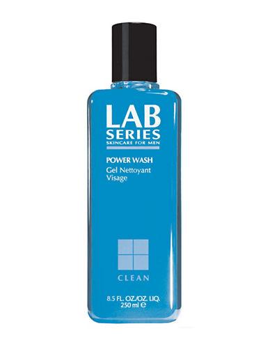 Lab Series Power Wash-NO COLOR-0