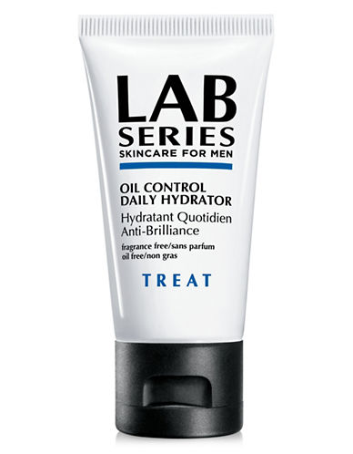 Lab Series Oil Control Daily Hydrator-NO COLOR-0