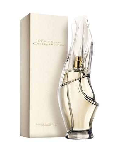 Donna Karan Cashmere Mist Eau de Parfum Gift with Purchase-NO COLOUR-One Size