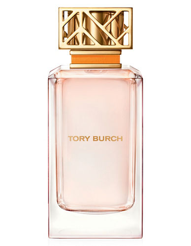 Tory Burch Tory Burch Eau de Parfum Spray 100ml-0-100 ml