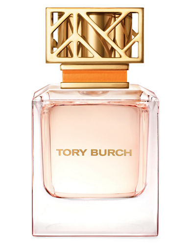 Tory Burch Tory Burch Eau de Parfum Spray 50ml-0-50 ml