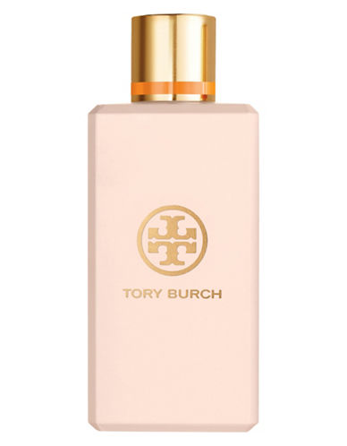 Tory Burch Tory Burch Body Lotion-0-One Size