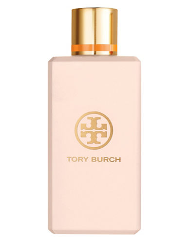 Tory Burch Tory Burch Shower Gel-0-One Size