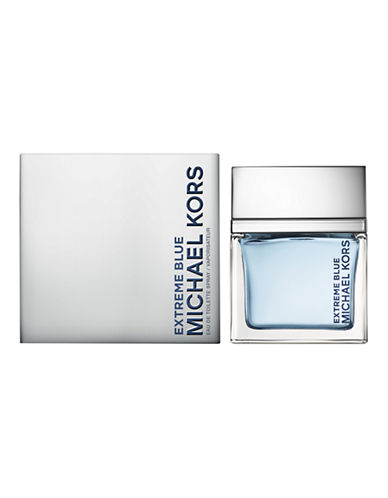 Michael Kors 70ml Extreme Blue Eau de Toilette-NO COLOUR-70 ml