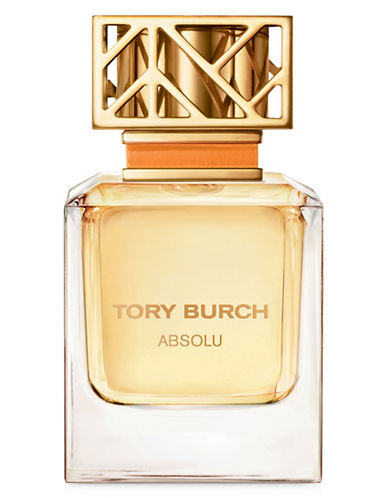 Tory Burch Absolu Eau de Parfum-0-50 ml