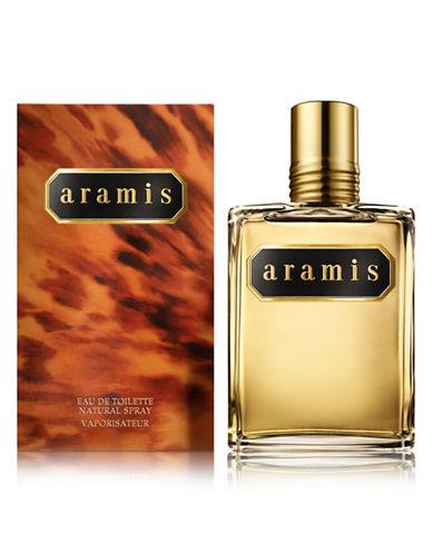 Aramis Eau de Toilette Spray - 240ml-NO COLOR-240 ml