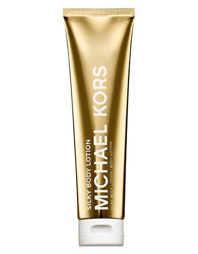 Michael Kors Silky Body Lotion-0-One Size