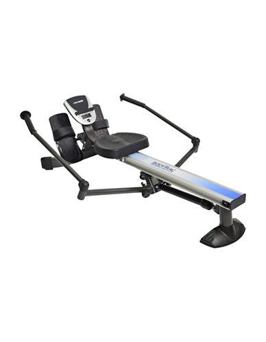 Stamina BodyTrac Glider Rowing Machine 1060-BLACK-One Size