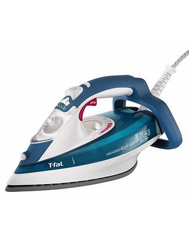 T-Fal Aquaspeed Autoclean-BLUE-One Size