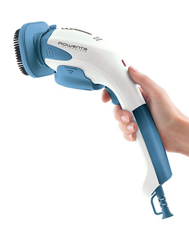 Rowenta Dr5020 Ultrasteam Steambrush-WHITE-One Size
