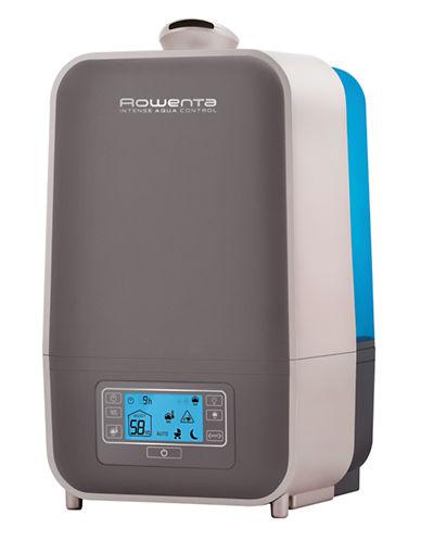 Rowenta Rowenta Intense Aqua Control Humidifier-BLUE-One Size