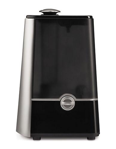 Rowenta Rowenta Aqua Perfect Humidifier-BLACK-One Size