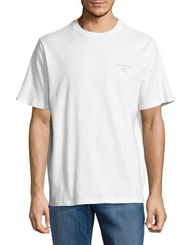 Tommy Bahama Splashtag Tee-WHITE-Medium 89030694_WHITE_Medium