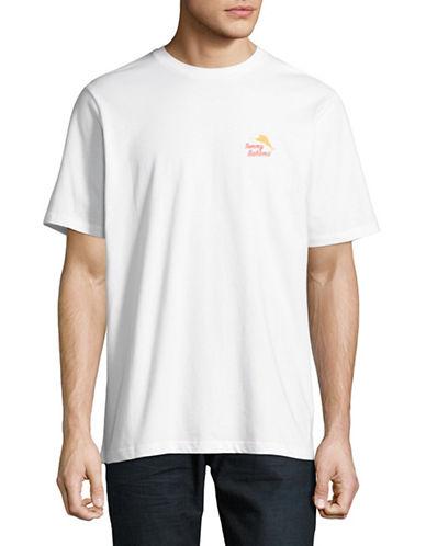 Tommy Bahama Better Call Salt T-shirt-WHITE-X-Large 89149786_WHITE_X-Large