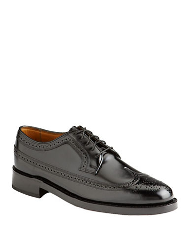 Florsheim Jefferson-BLACK-8W