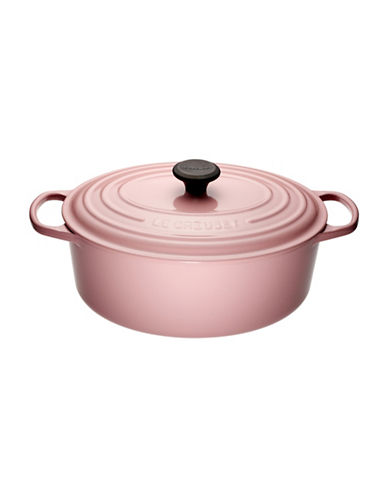 Le Creuset Oval French Oven-BONBON-4.7L