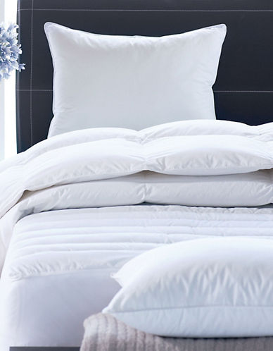 Glucksteinhome Mattress Pad-WHITE-Queen