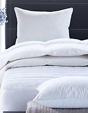 Vie de condo boutiques en vedette maison la baie d hudson - Couette duvet d oie blanche ...