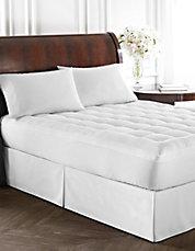 Pillows Amp Duvets Bedding Home Hudson S Bay