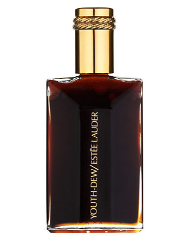 Estee Lauder Youthdew Bath Oil-NO COLOUR-One Size