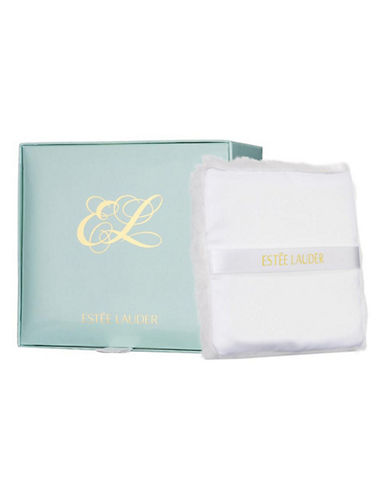 Estee Lauder Youth-Dew Dusting Powder Box-NO COLOUR-One Size