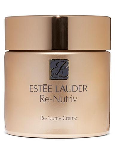 Estee Lauder Re Nutriv Creme-NO COLOUR-One Size