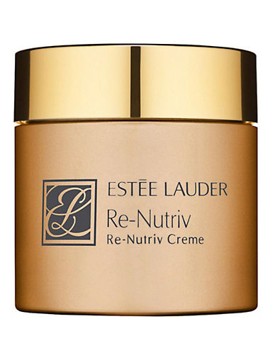 Estee Lauder Renutriv Lightweight Creme-NO COLOUR-50 ml
