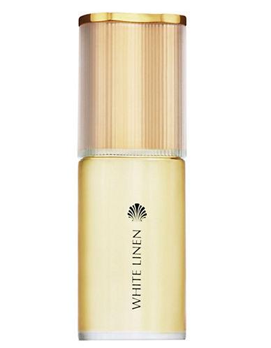 Estee Lauder White Linen Parfum Spray-NO COLOUR-28 ml