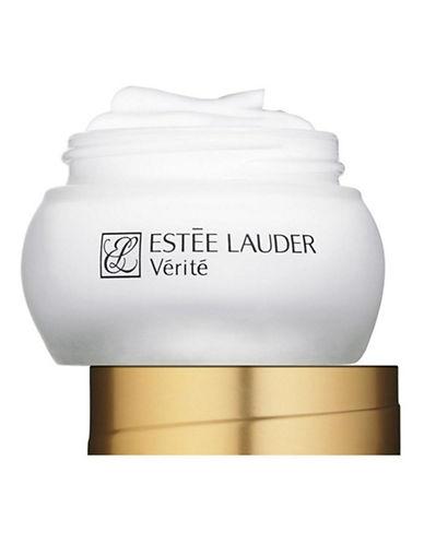 Estee Lauder Verite Moisture Relief Creme-NO COLOUR-50 ml