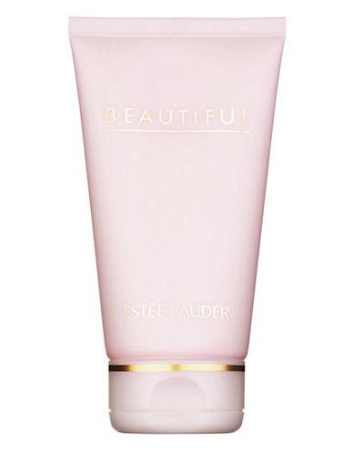 Estee Lauder Beautiful Perfumed Body Creme-NO COLOUR-150 ml
