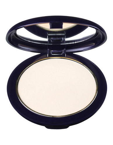 Estee Lauder Lucidity Translucent Pressed Powder-MEDIUM/DEEP-One Size