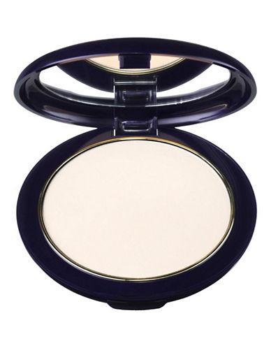 Estee Lauder Lucidity Translucent Pressed Powder-TRANSPARENT-One Size