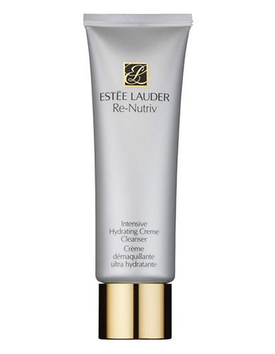 Estee Lauder Renutriv Intensive Hydrating Creme Cleanser-NO COLOUR-125 ml