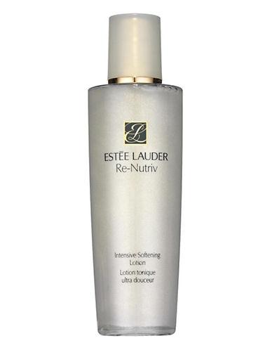 Estee Lauder Re-Nutriv Intensive Softening Lotion-NO COLOUR-250 ml