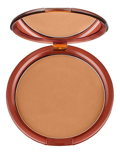 Estee Lauder Bronze Goddess Powder Bronzer-MEDIUM-One Size