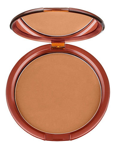 Estee Lauder Bronze Goddess Powder Bronzer-MEDIUM DEEP-One Size