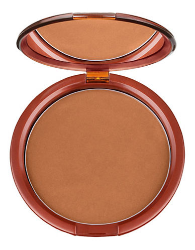 Estee Lauder Bronze Goddess Powder Bronzer-DEEP-One Size