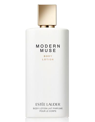 Estee Lauder Modern Muse Body Lotion-NO COLOUR-200 ml