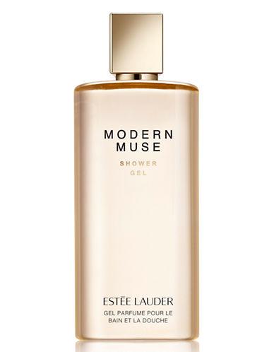 Estee Lauder Modern Muse Shower Gel-NO COLOUR-200 ml