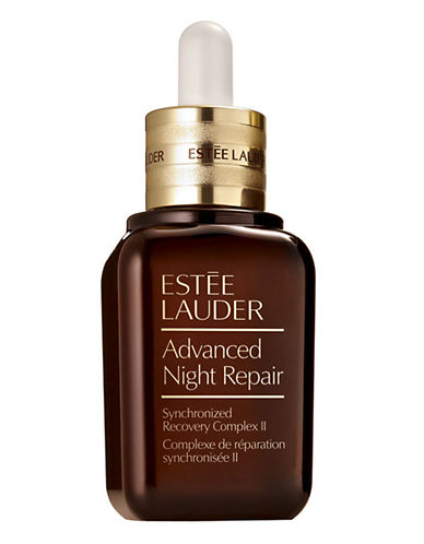 Estee Lauder Advanced Night Repair Synchronized Recovery Complex II-NO COLOUR-50 ml