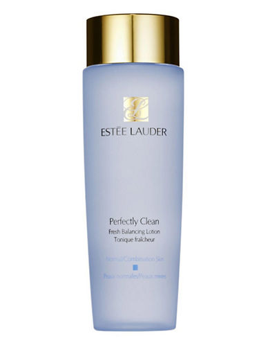 Estee Lauder Perfectly Clean Fresh Balancing Lotion-NO COLOUR-400 ml