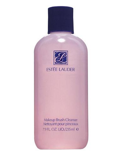 Estee Lauder Makeup Brush Cleanser-NO COLOUR-One Size