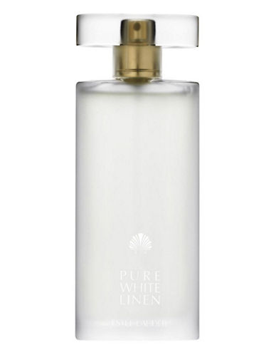 Estee Lauder Pure White Linen Eau De Parfum Spray-NO COLOUR-125 ml