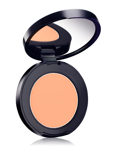 Estee Lauder Double Wear Stay-in-Place High Cover Concealer-LIGHT/MEDIUM-One Size