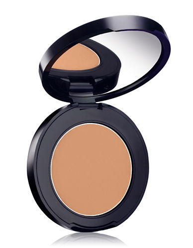 Estee Lauder Double Wear Stay-in-Place High Cover Concealer-4N-One Size