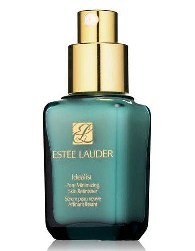 Estee Lauder Idealist Pore Minimizing Skin Refinisher-NO COLOUR-25 ml